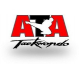 ATA Martial Arts of Southern New Hampshire