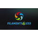 Filaments 4 Less