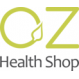 OZ Health Shop