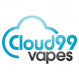 Cloud99 Vapes